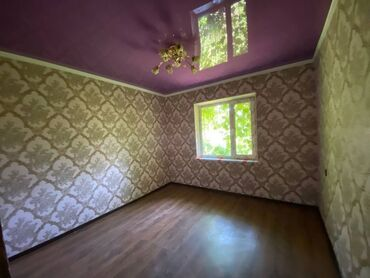 ищу 2 комнатную квартиру in Кыргызстан | СНИМУ КВАРТИРУ: 2 комнаты, 70 кв. м Теплый пол, Дизайнерский ремонт, Евроремонт