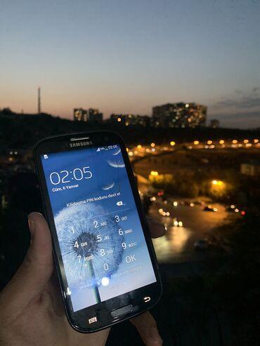 galaxy note 3 qiymeti - Azərbaycan: SAMSUNG GALAXY S3 Salam Aleykum.Şəxsi telefonum olub.İdeal