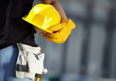 Работа в сша: рабочие на стройку (нью- в Бишкек