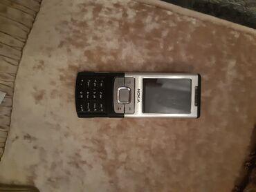 nokia telefon - Azərbaycan: Nokia telefon