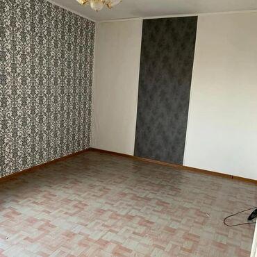 бу мебель in Кыргызстан | ДРУГАЯ МЕБЕЛЬ: 105 серия, 3 комнаты, 70 кв. м Бронированные двери, Видеонаблюдение, Лифт