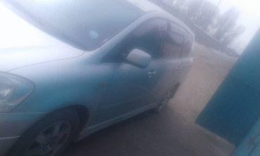 Toyota Ipsum 2001 в Бишкек