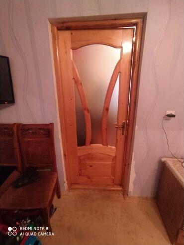 Продам Дом 292 кв. м, 2 комнаты