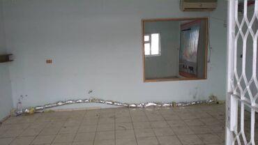 шредеры 90 универсальные в Кыргызстан: Сдаю помещения 36 м2 Рыскулова 90