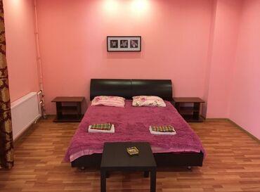 модулятор бишкек в Кыргызстан: Гостиница гостиница гостиница ночь день сутки чисто уютно комфортно и