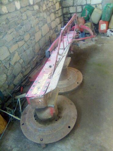 52 elan   NƏQLIYYAT: Rotor