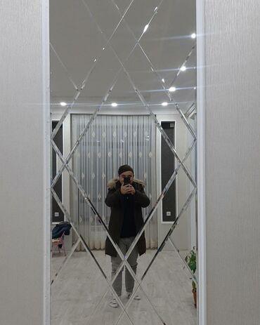 зеркала бишкек in Кыргызстан | АВТОЗАПЧАСТИ: Фацетное зеркало в Бишкек! Лучшее качество по приемлемым ценам. Хотите