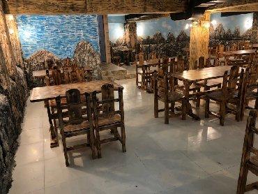kafe üçün mebel - Azərbaycan: Yeni tehfil verdiyimiz iw muwderimiz ucun xeyirli olsun Resoran pub ve