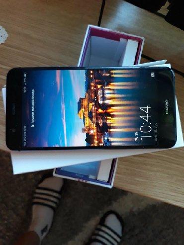 Mobilni telefoni - Uzice: HUAWEI P10 LITE,koriscen dve godine,u odlicnom stanju!Cena 80 eura,kao