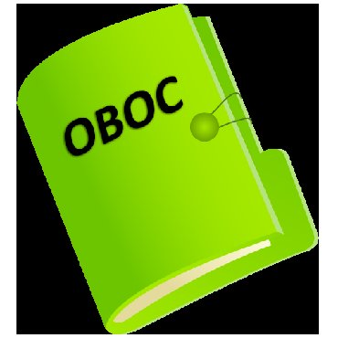 Проводим тренинг по Оценке воздействия на окружающую среду (ОВОС), 2