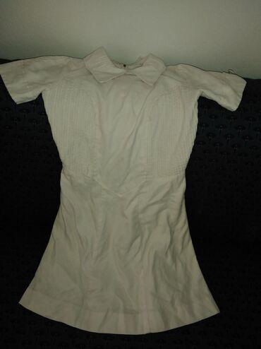 Duga leprsava haljina - Kraljevo: Haljina letnja