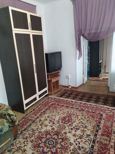 дом с бассейном посуточно бишкек в Кыргызстан: 33 кв. м, С мебелью