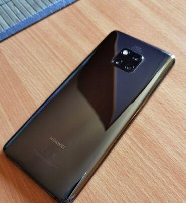 Huawei y330 - Srbija: Huawei mate 20 pro samo punjac sve radi