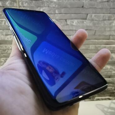 Motorola e1120 - Srbija: Upotrebljen Samsung Galaxy S9 Plus 64 GB crno