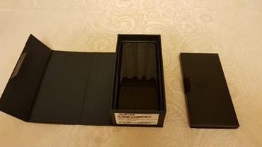 Samsung Galaxy S9 Titanium Gray 128GB в Bakı