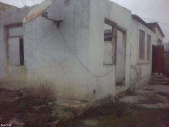 Bakı şəhərində Satış Evlər mülkiyyətçidən: 2 otaqlı- şəkil 2