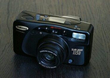 Samsung slim zoom 1150 в Бишкек