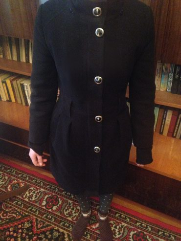 Пальто деми в Бишкек