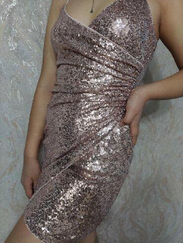 Коктельное платье отличного в Бишкек