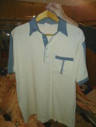 Муж. рубашка 48-50