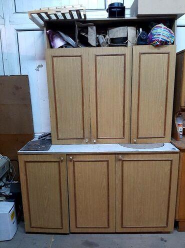 Шкафы 2 шт 2000с можно по отдельности 1000с 1 шкаф