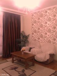 Сдаю на длительный срок-Квартира в Бишкек