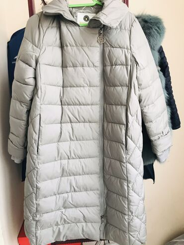 Куртка  Размер м л  3500 Качество отличное