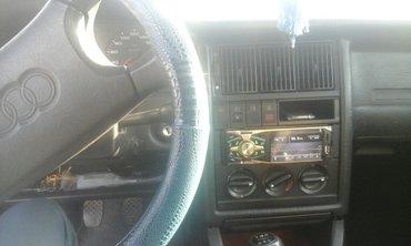 Audi b4 в Бишкек