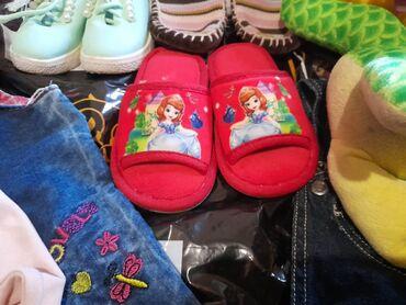 реставрация обуви бишкек в Кыргызстан: Продою вещи с 6 месяцев до 1.5 года обувь рюкзак толстовка кофточки и