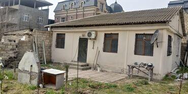 novxani ev alqi satqisi - Azərbaycan: Novxanı bağı