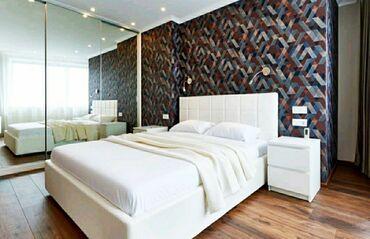 Портер в аренду бишкек - Кыргызстан: Супер дизайнерская 2х комнатная квартира  Приглашаем гостей в наши уют