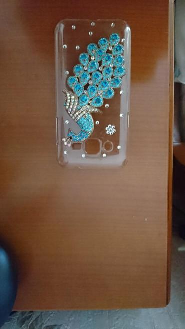 telefonlar iwlenmiw - Azərbaycan: Teze xaricden alinib samsung telefon ucun kabura .Cox rahat ve
