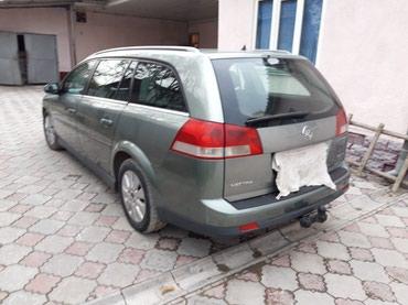 Opel 2003 в Бишкек