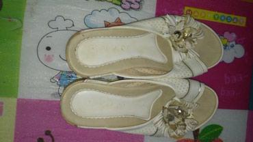 Продаю женскую обувь. в хорошем состоянии. продам за 200сом. размер 38 в Бишкек