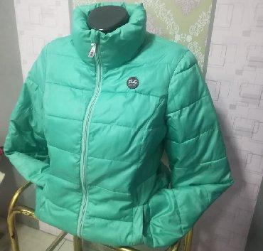 Super jakna extra model i kvalitet VEL S M L Extra cena - Batajnica