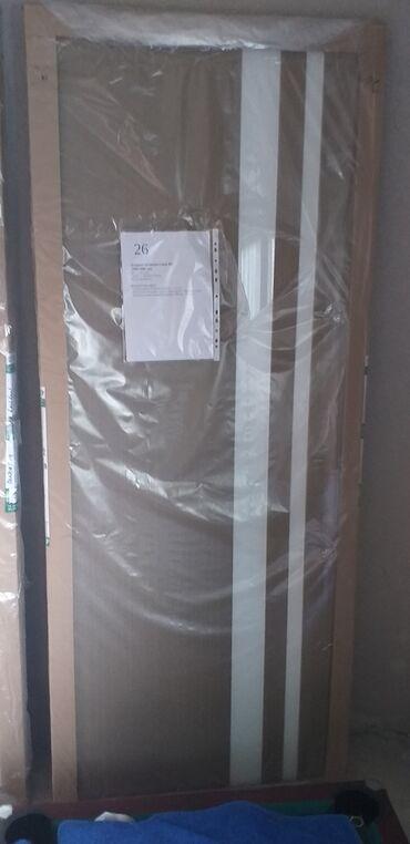 Ostalo za kuću | Cacak: Vrata sobna ulazna blindirana visok kvalitetuvoz
