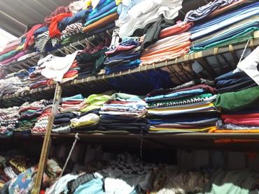 ткань плюш в Кыргызстан: Ткань Алабыз любой