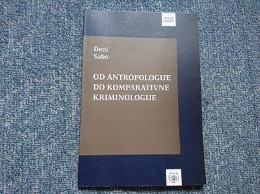 나주경기출장후불(KaKaotalk:Za31)www.za32.net#판암동24시출장열쇠,도어락,자동차키 u Srbija: Naslov: Od antropologije do komparativne kriminologije Autor(i): Deni