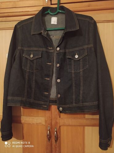 Продаю пиджак отличное состояние