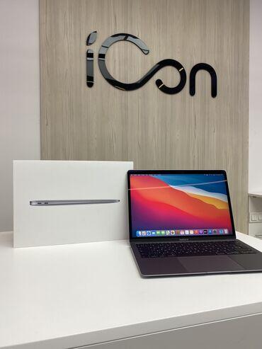 поездка на иссык куль 2020 в Кыргызстан: Продаю б/у MacBook Air 13 2020 i5/8GB/256GB. Состояние нового ноутбука