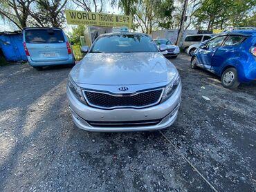 Автомобили - Джалал-Абад: Hyundai Sonata 2 л. 2013   248521 км