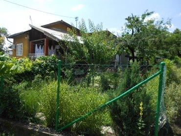 Prodaja kuce u Boru u naselju,, Metalurg,,  gornji deo naselja dve - Bor