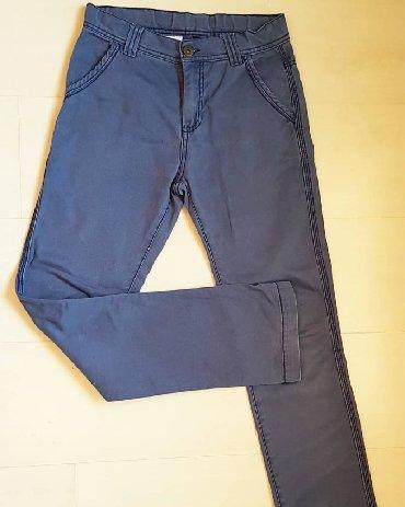 Arizona - Srbija: Arizona farmerke Pantalone Vel. 152 Odgovaraju i za S