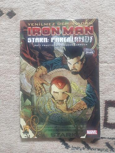 vadalaska turkce ne demek - Azərbaycan: Türkce comics