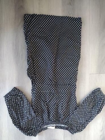 Продается платье. Размер 48. Цена 750 сом. Одевала 2 раза