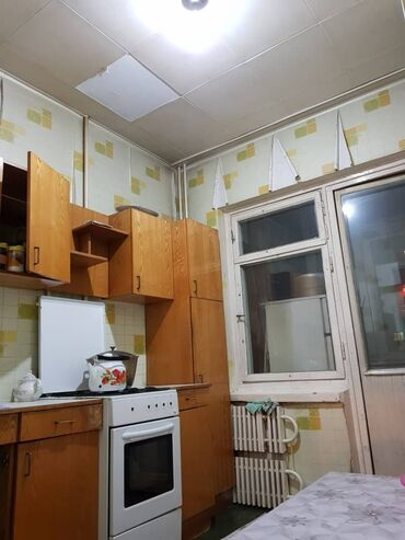 Apartment for sale: 2 bedroom, 55 sq. m