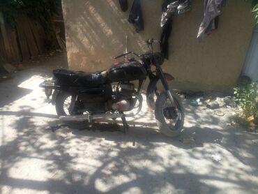 Мотоциклы и мопеды - Сулюкта: Васход м 2