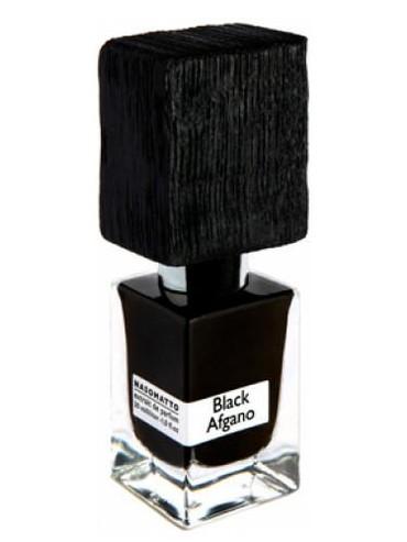 black afgano ideal в Азербайджан: Black Afgano ətir  Blək əfqan  Parfum  Dubay variantı 100 ml Qalıcılığ