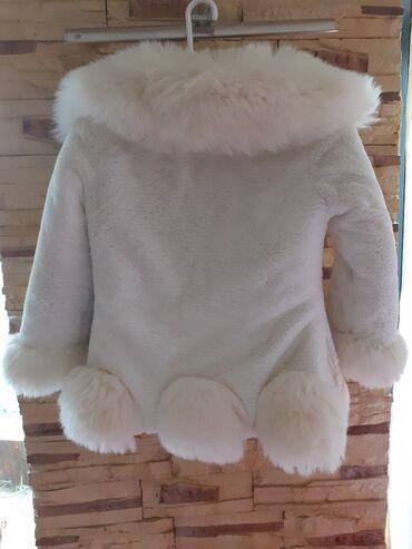 uşaq paltosu - Azərbaycan: Usaq Paltosu