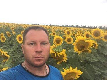 Продаю кукурузную жатку на ниву ск5. в Кант